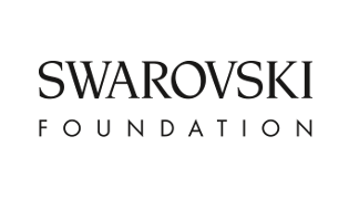 Swarovski Foundation