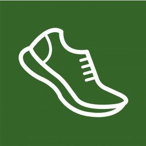Log your 10km Walk or Run