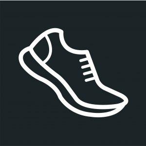 Log your 21km Walk or Run